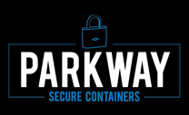 Parkway Secure Containers